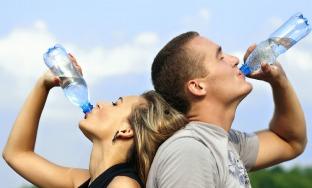 drinking-water-filter-singapore-1235578_1920